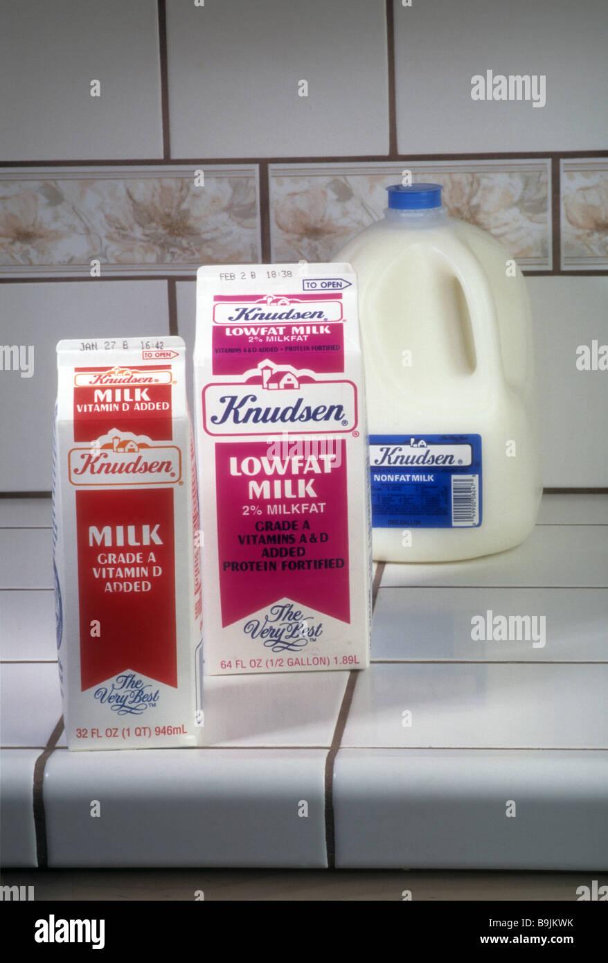 Whole Milk Carton Stock Photos Amp Whole Milk Carton Stock