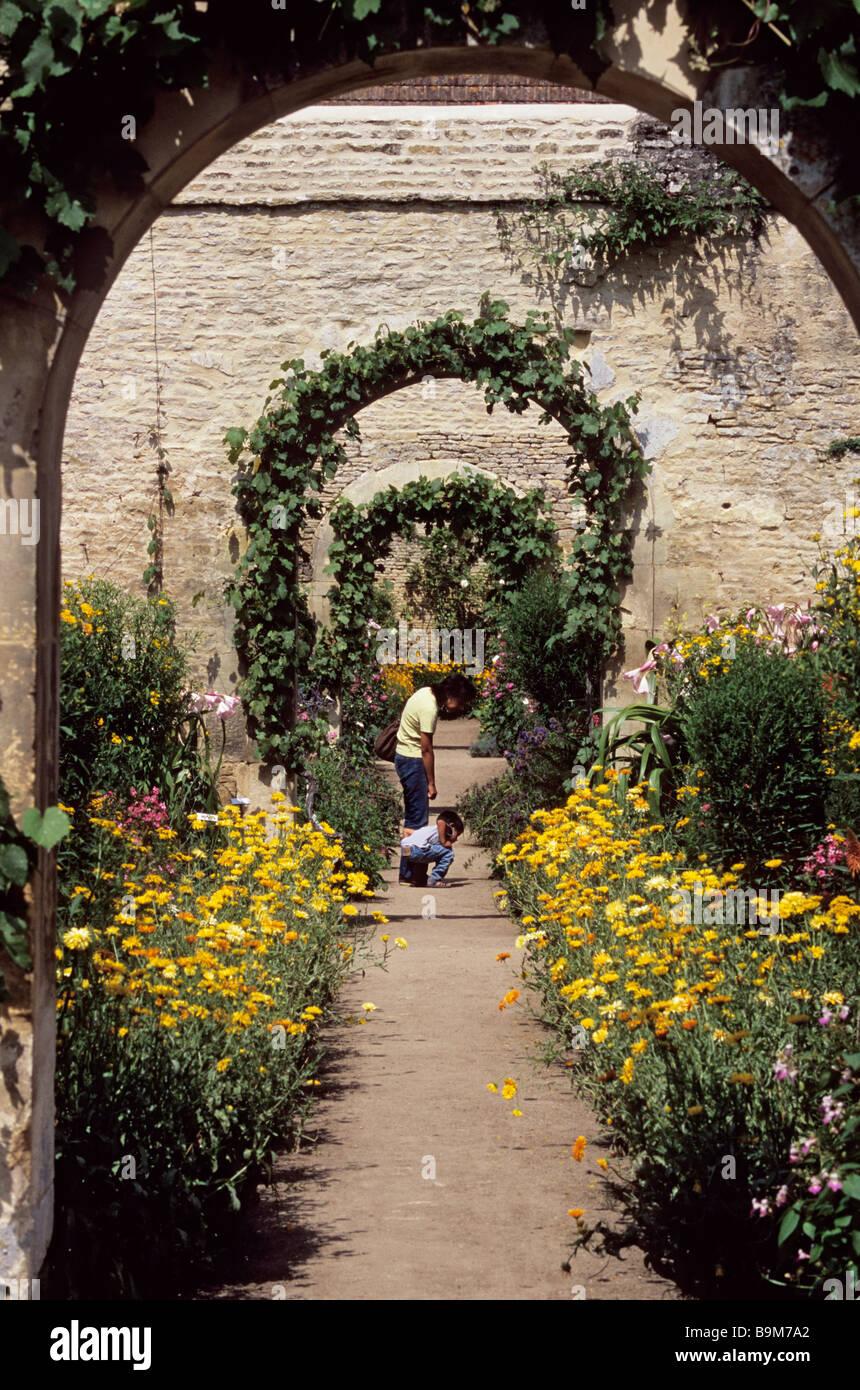 Chateau De Canon Stock Photos & Chateau De Canon Stock Images - Alamy