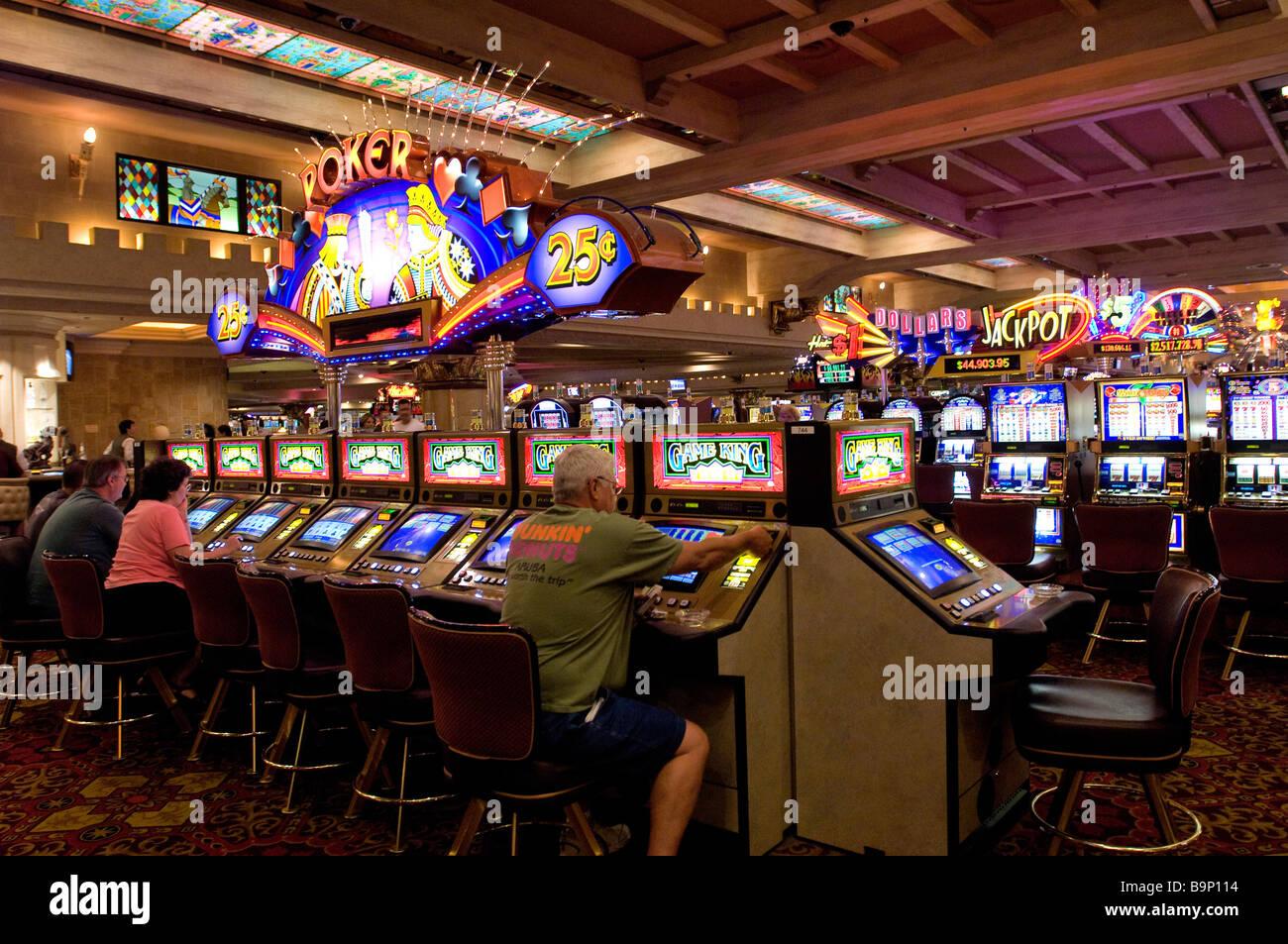 Интернет казино. ставки от 1 копейки