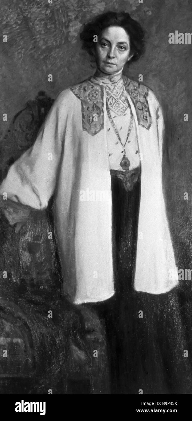 Vera Farmiga,Nanette Inventor (b. 1934) Adult video Mya Diamond,Joanna Bacalso