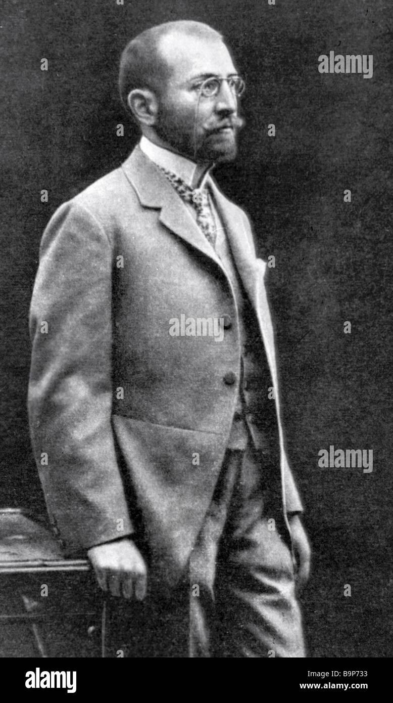 Soviet composer conductor teacher and Armenian music classic