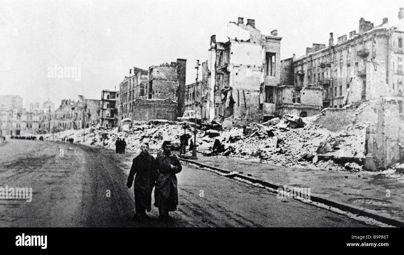 The city of Kiev, the liberation from the Nazi invaders: date, value. Kiev offensive operation in 1943 20