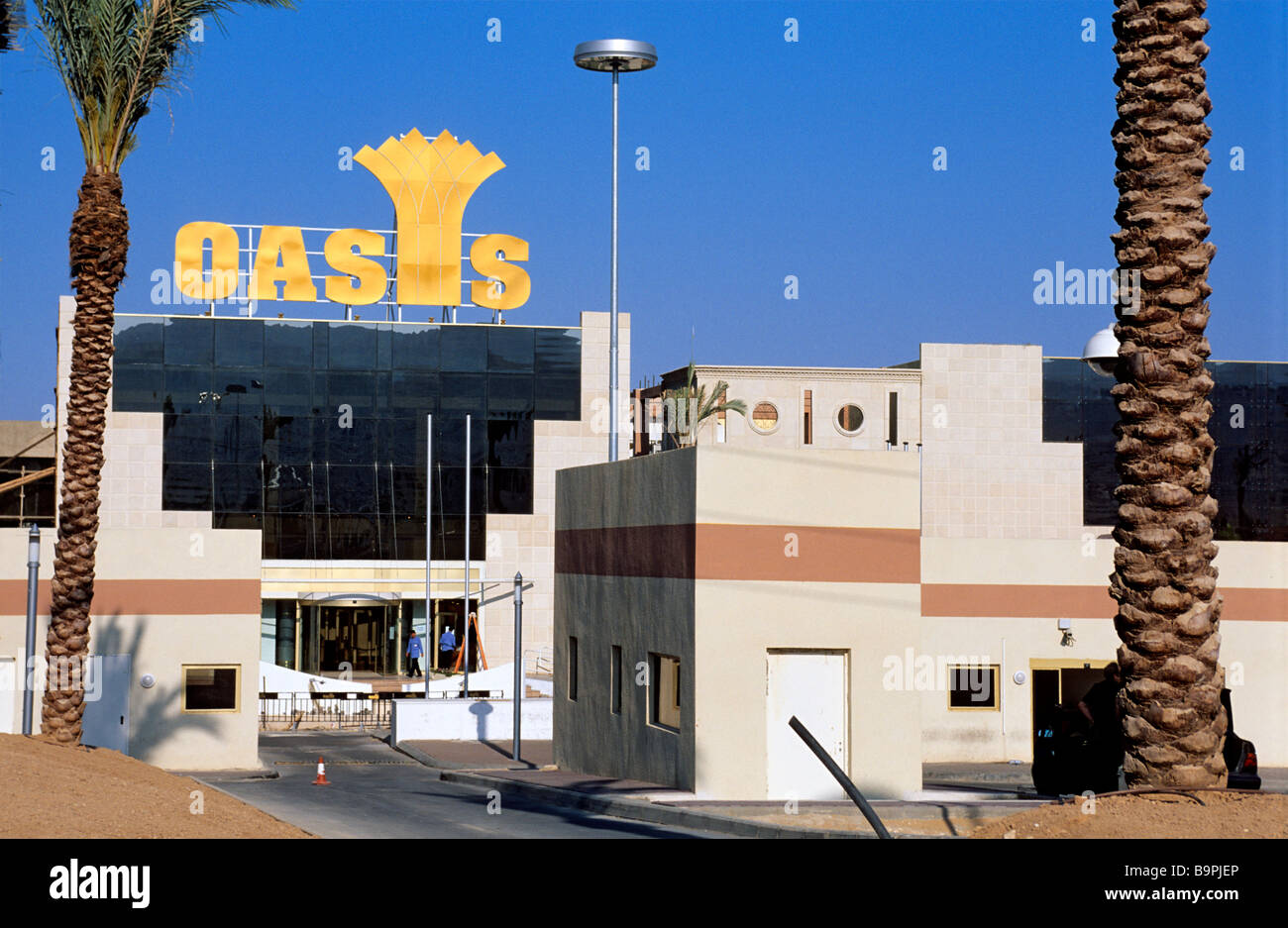Casino oasis jericho n game 2 free download