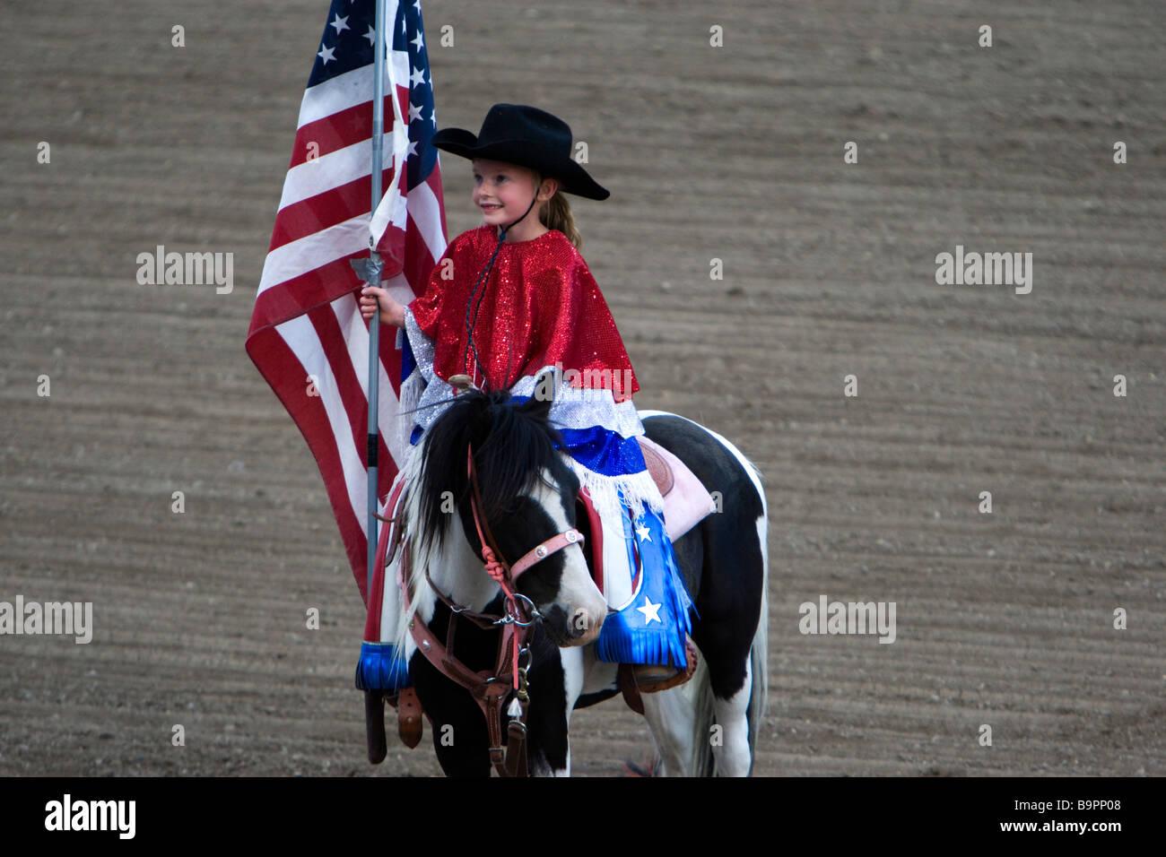 Cody Nite Rodeo Stock Photos Amp Cody Nite Rodeo Stock