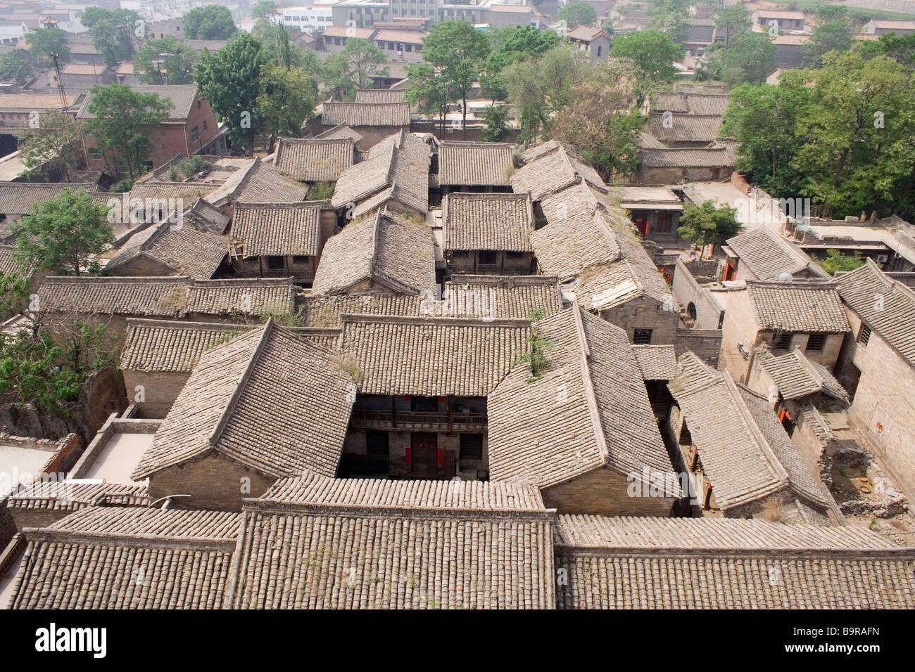 Jincheng shanxi