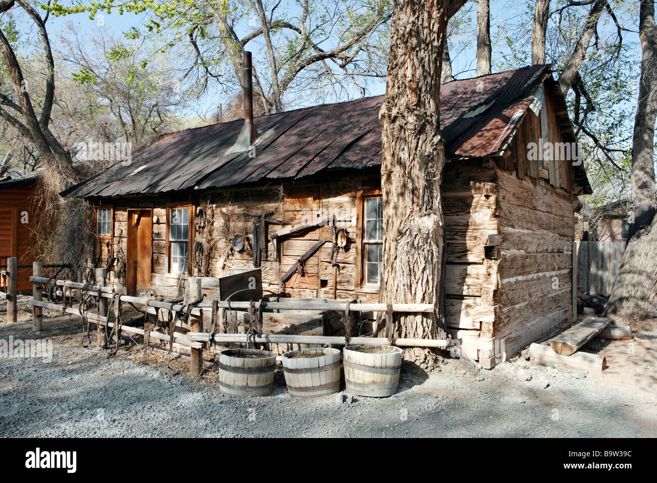 img utah house carriage room on carriagehouse sundance mountain stream cabins the at