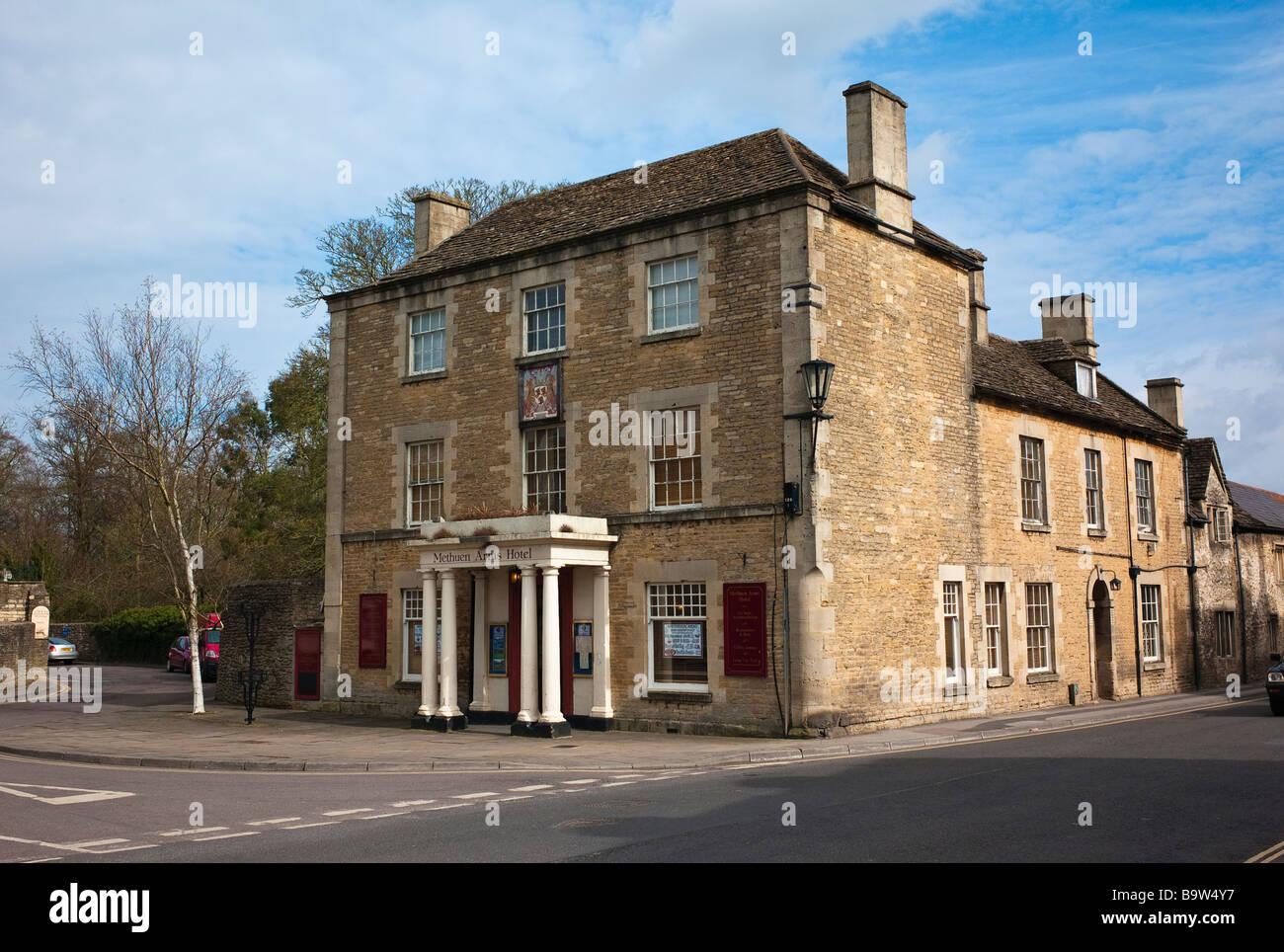 Inn Features Stock Photos & Inn Features Stock Images - Alamy