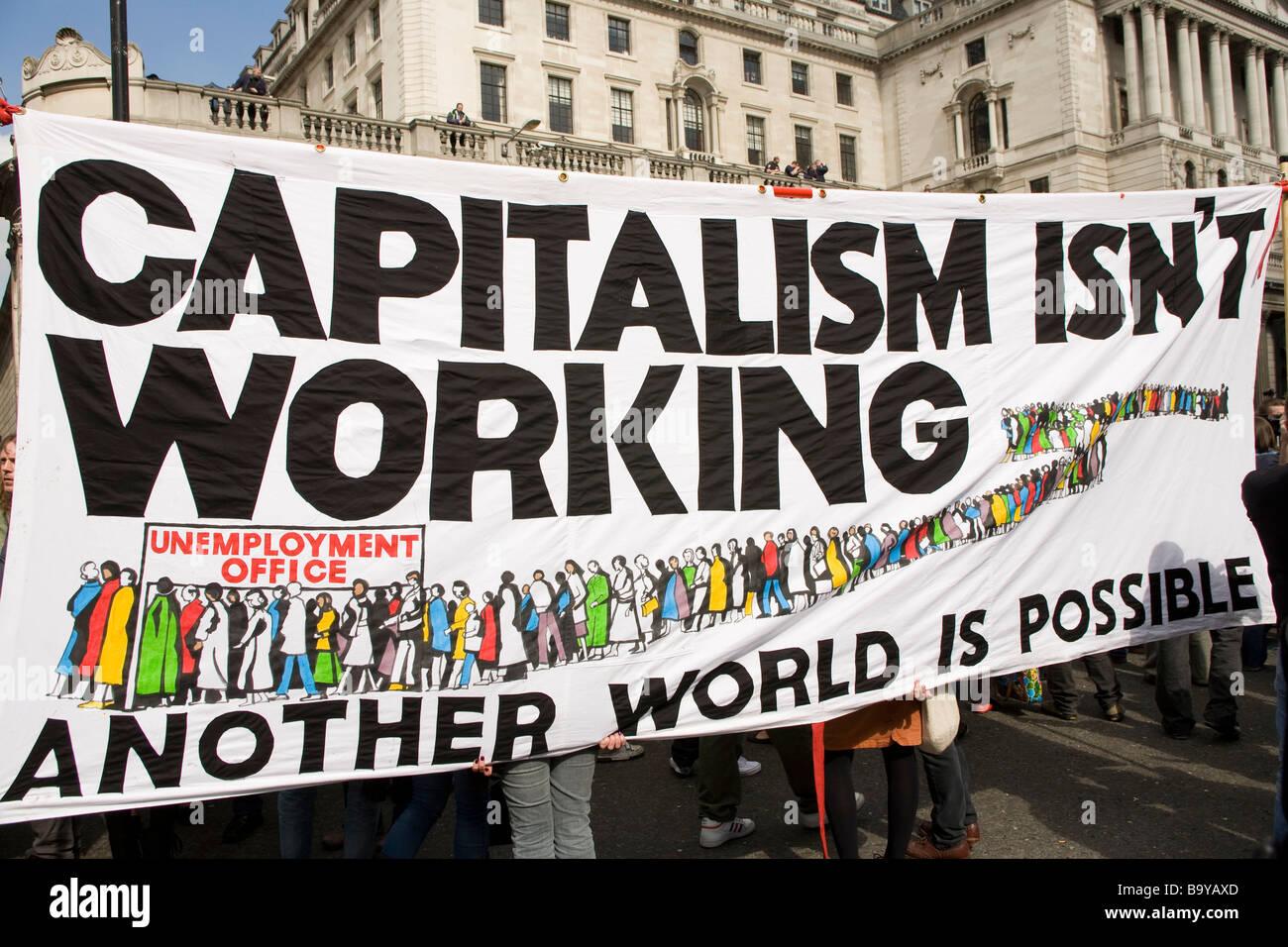Imagini pentru anti capitalism