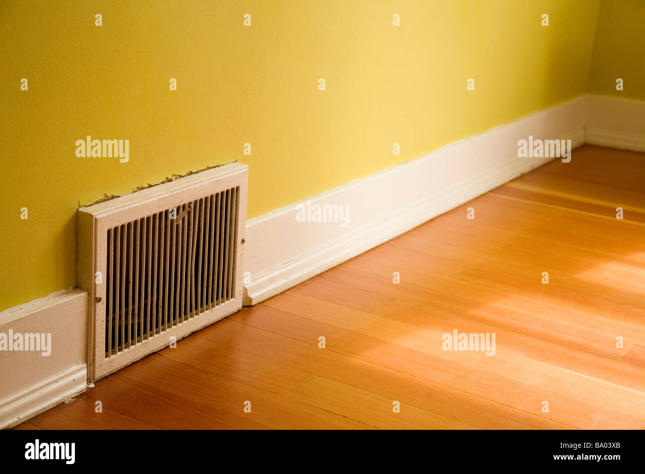 Air Vent House Stock Photos & Air Vent House Stock Images - Alamy