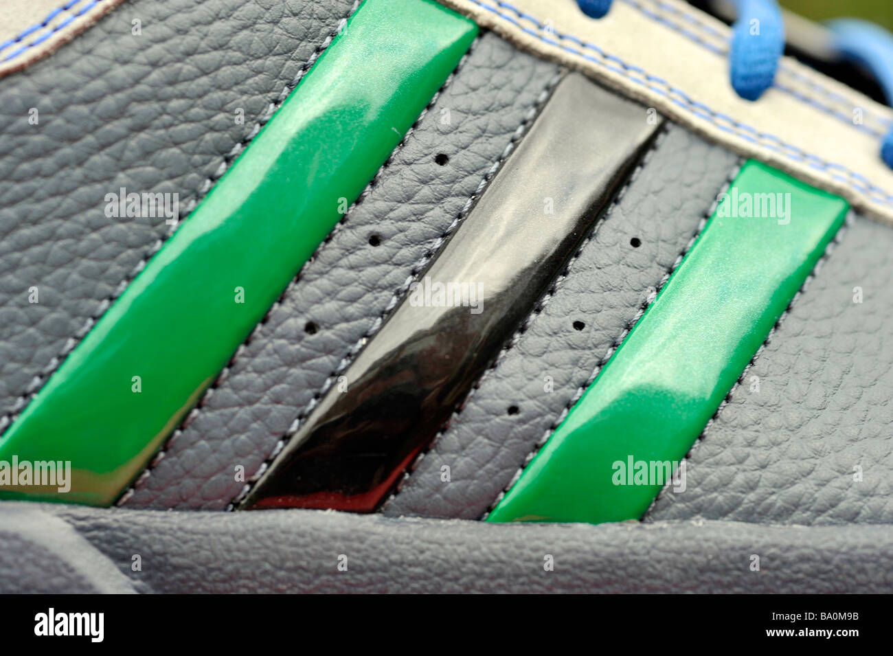 adidas three stripes trainers Stock