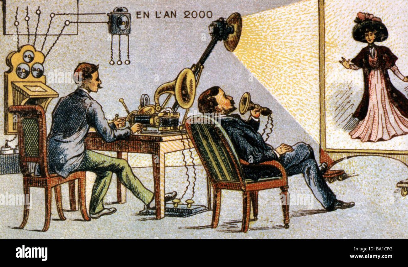 1910 Telephone Stock Photos & 1910 Telephone Stock Images