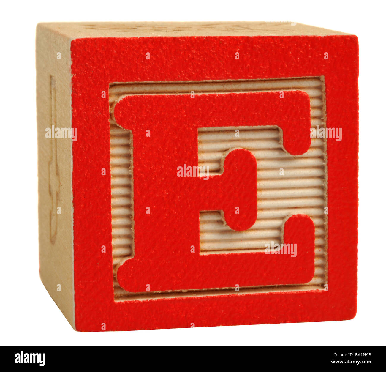 Letter E Stock Photos  Letter E Stock Images  Alamy