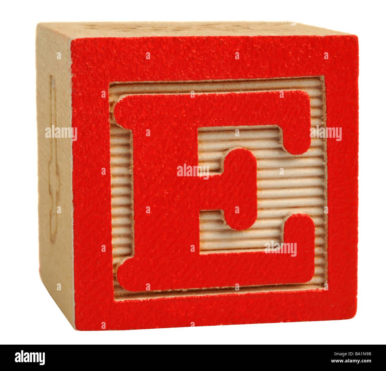 Letter E Stock Photos  Letter E Stock Images  Alamy