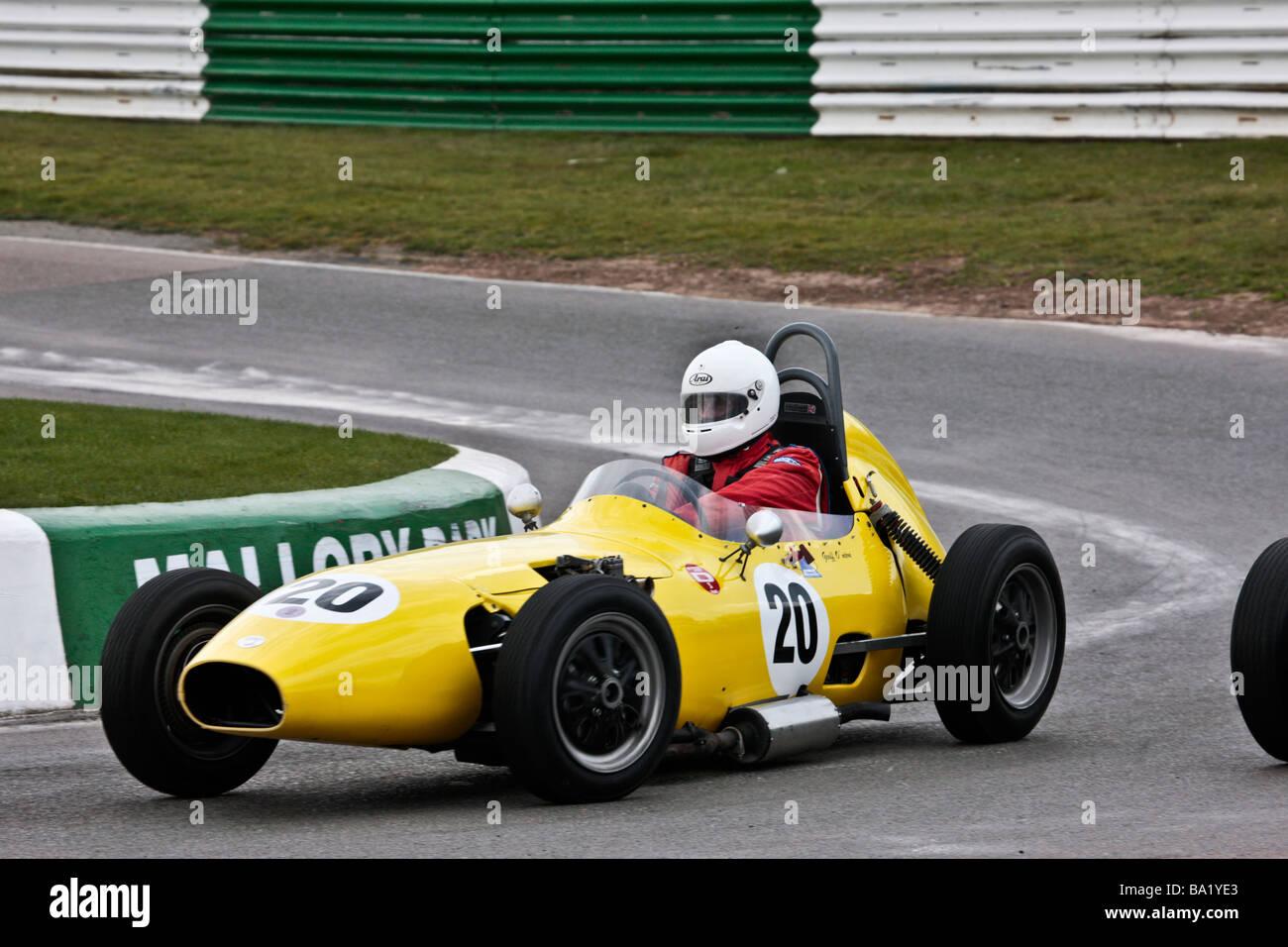 Motor race racing stock photos motor race racing stock for National motor club compensation plan