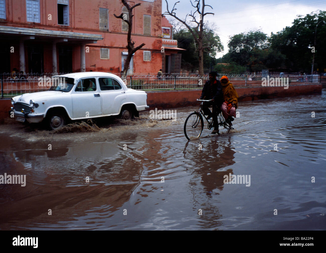Flood Water Stock Photos & Flood Water Stock Images - Alamy