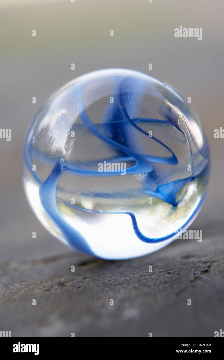 Marble Balls Stock Photos & Marble Balls Stock Images - Alamy