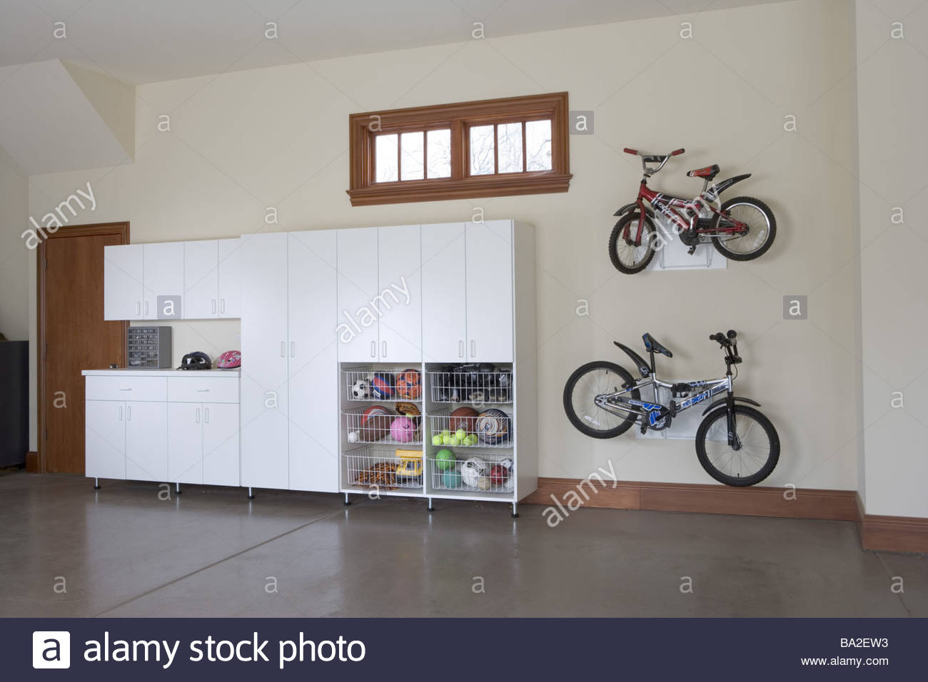 slat middleton and counties in open images wall gallery sauk dane garage iowa cabinets wisconsin closet img