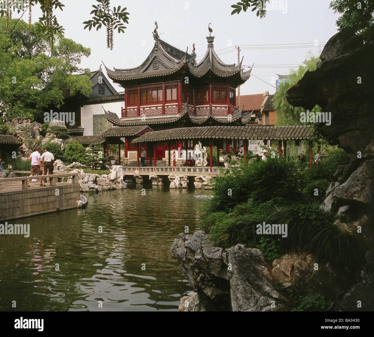 Liu Yuan Stock Photos & Liu Yuan Stock Images - Alamy