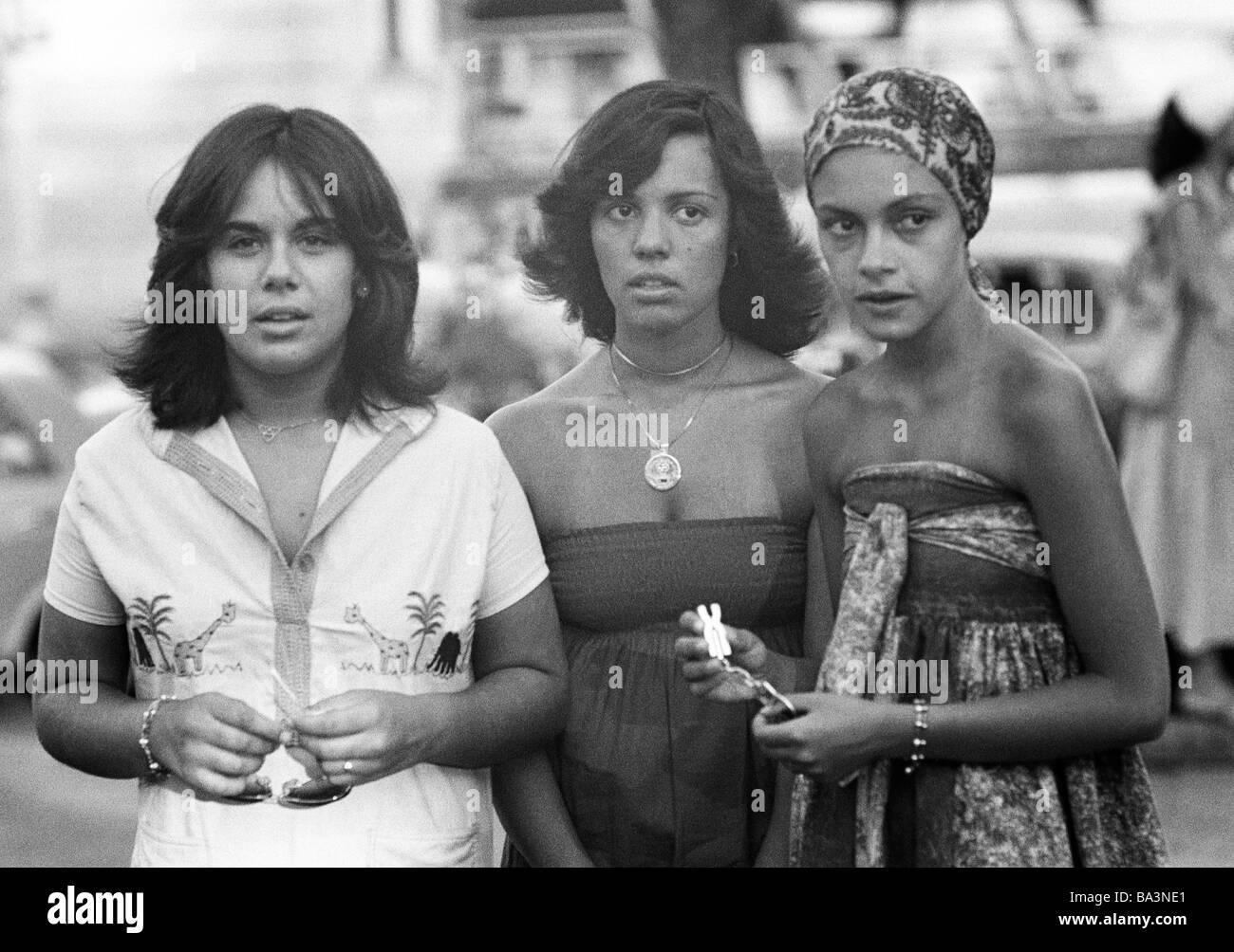 Girls white brazilian Brazilian Women: