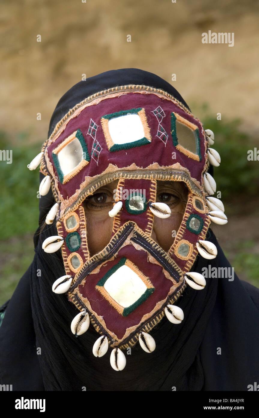 Woman edomite Women of