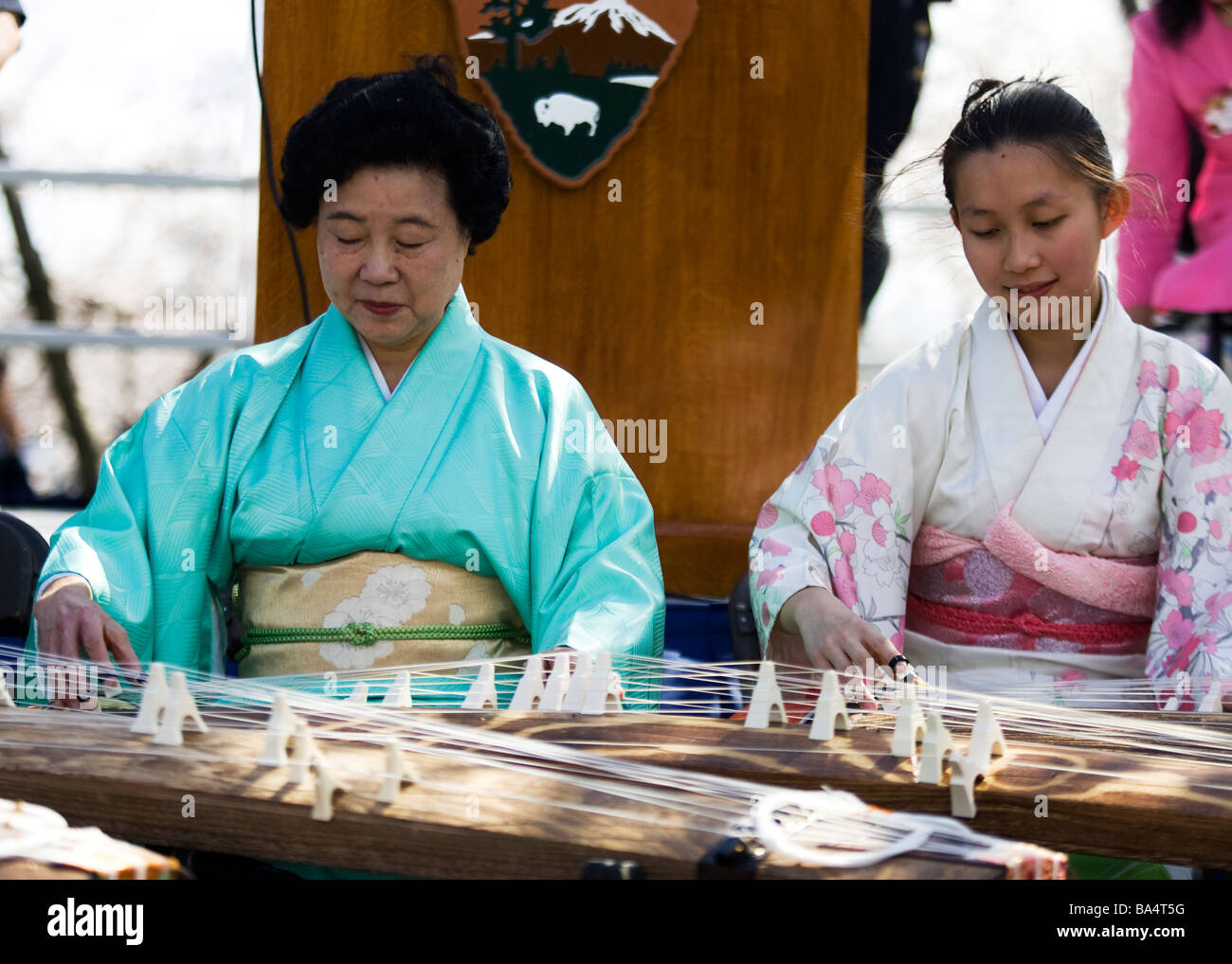 Japan women playing with them self foto