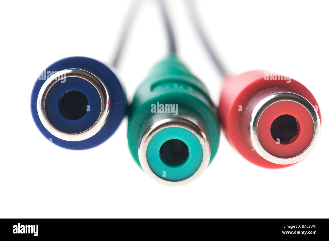 Rca Cable Stock Photos & Rca Cable Stock Images - Alamy
