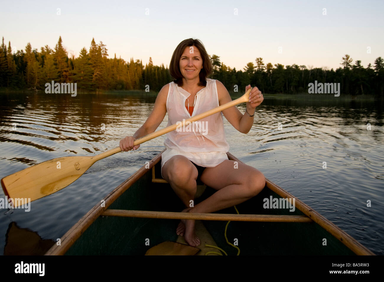 masha malinovskaya candid photos