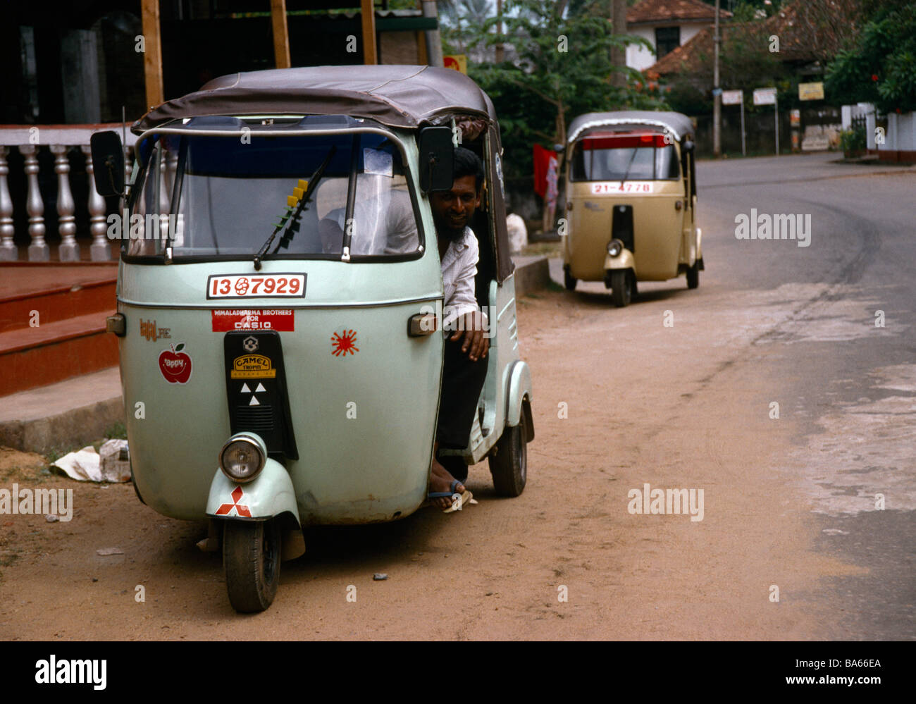 Tut Tut Stock Photos & Tut Tut Stock Images - Alamy King Tut Golf Cart Html on