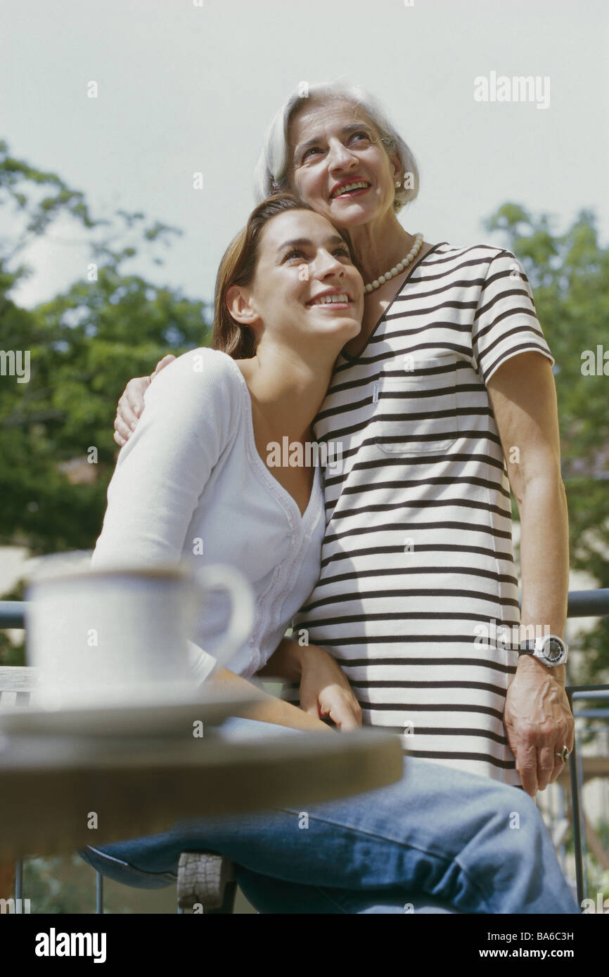dating sites for professionals over 60 40 70 women