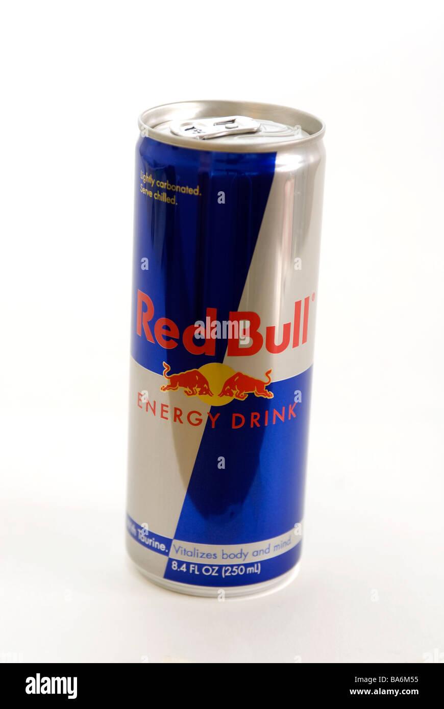 red bull energy drink stock photos red bull energy drink stock