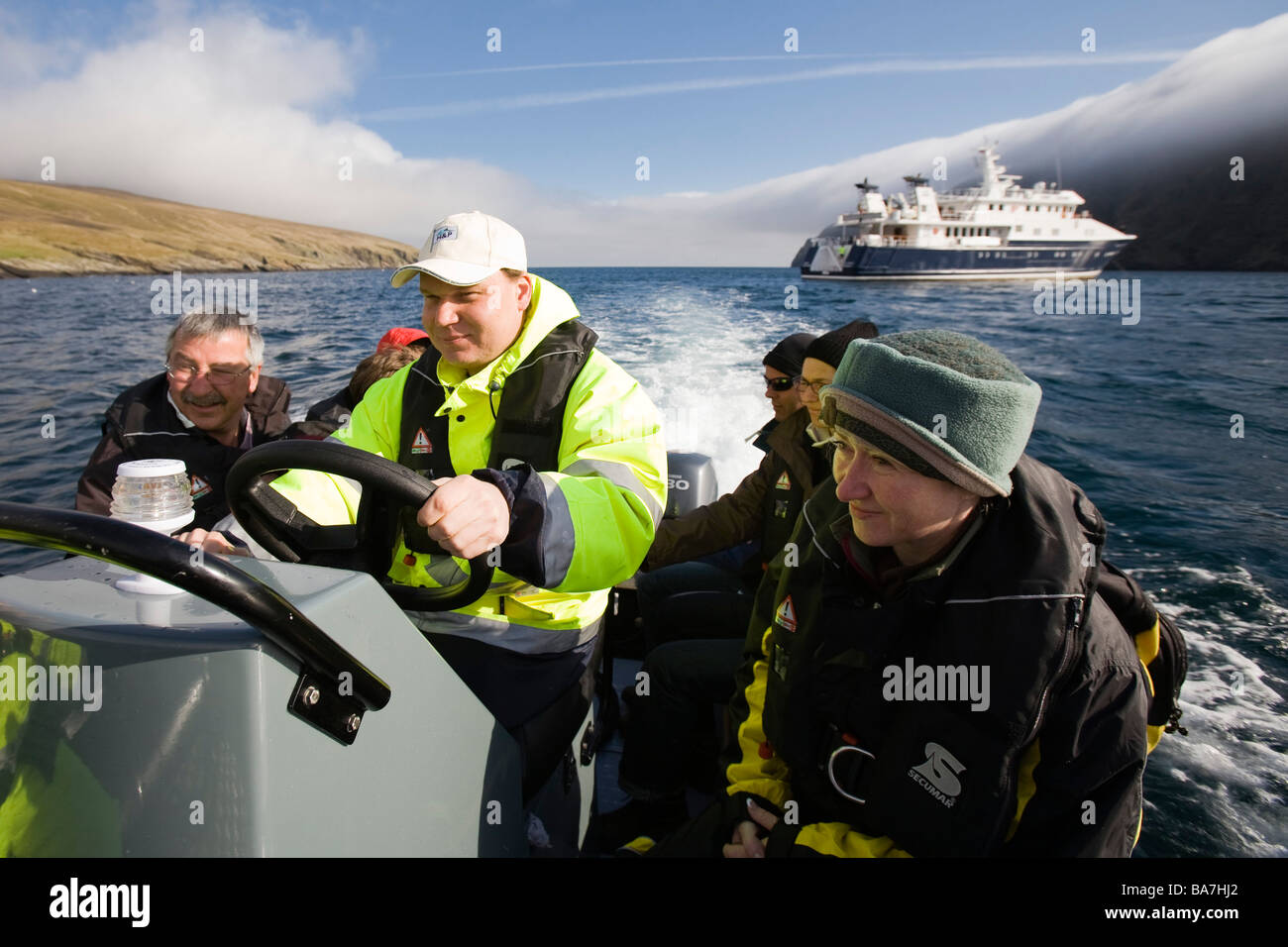 Seaman Stock Photos Amp Seaman Stock Images Alamy