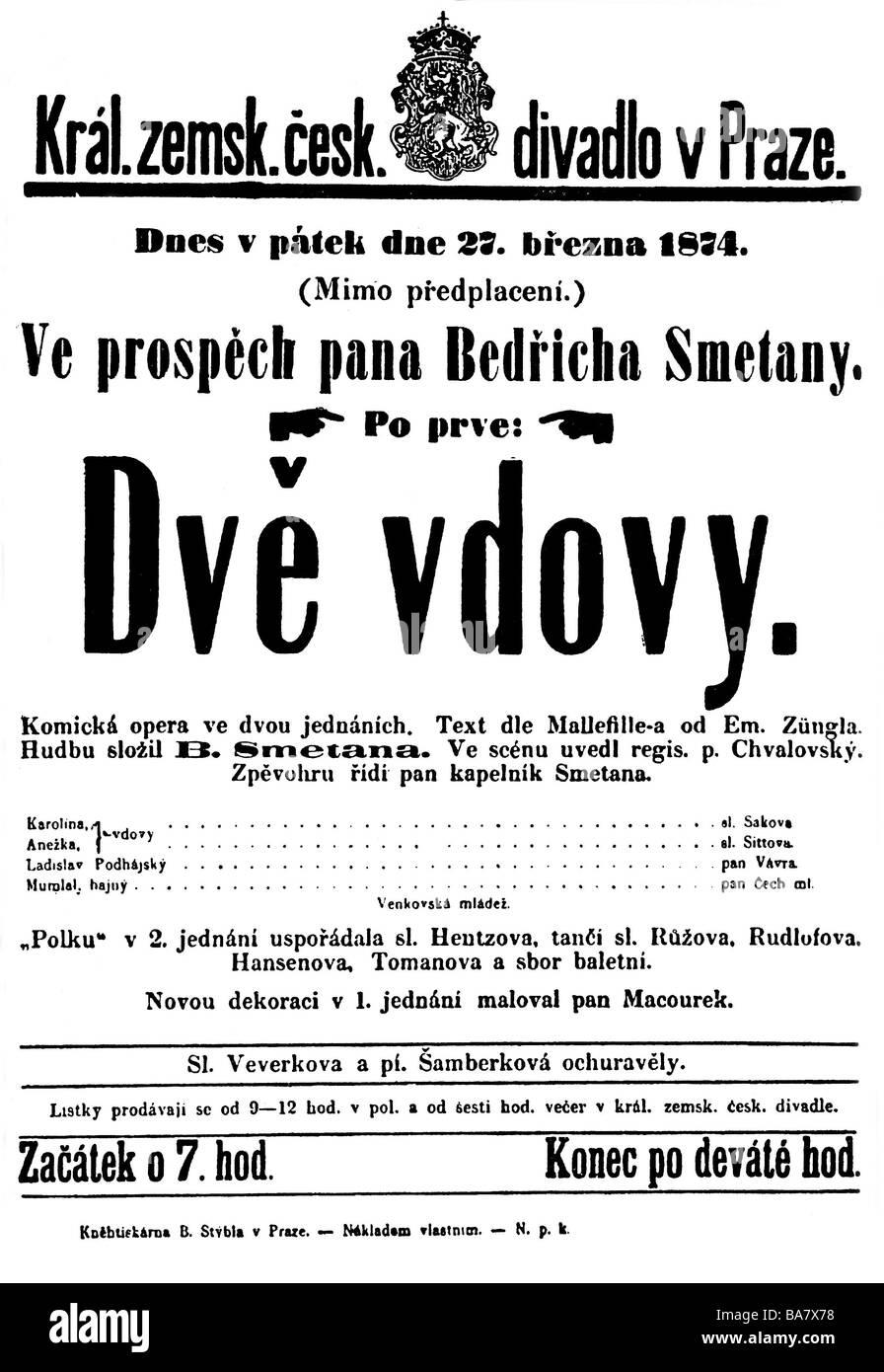 12 5 1884 Stock S & 12 5 1884 Stock Alamy