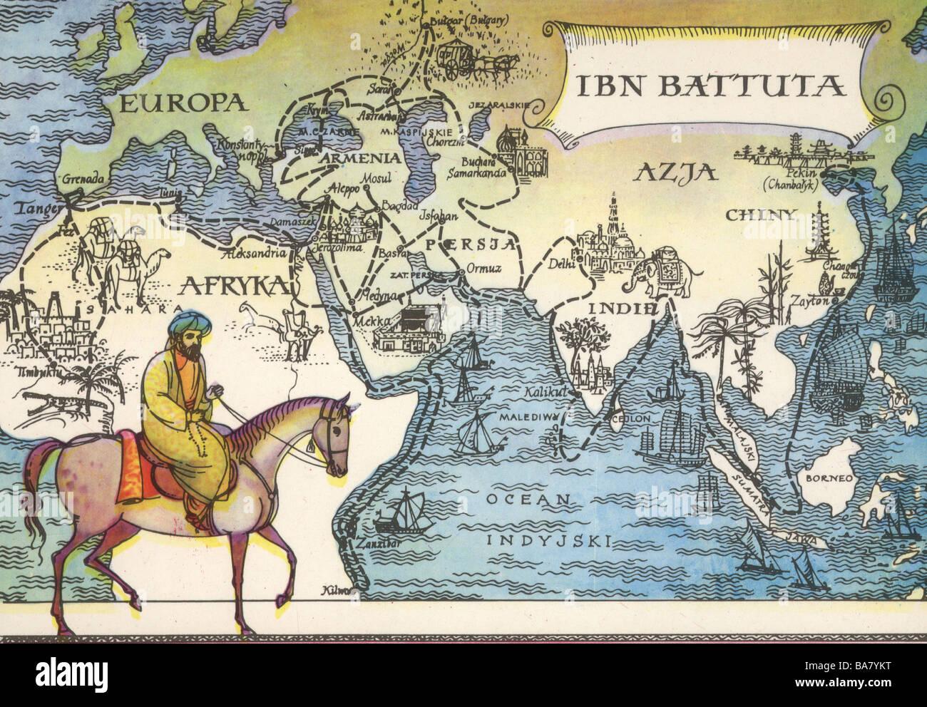 https://c8.alamy.com/comp/BA7YKT/ibn-battuta-abu-abdullah-muhammad-421304-circa-1377-arabian-explorer-BA7YKT.jpg