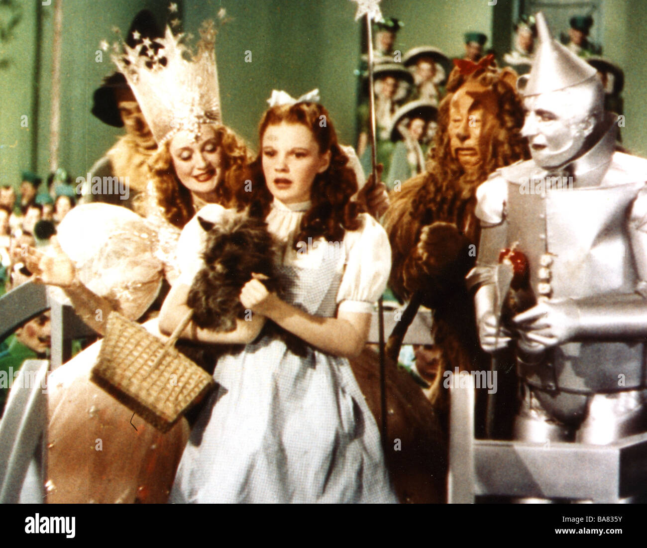 wizard of oz 1939 full movie free download