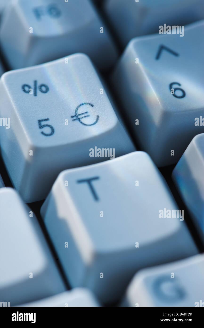 Full Keyboard Stock Photos Full Keyboard Stock Images Alamy