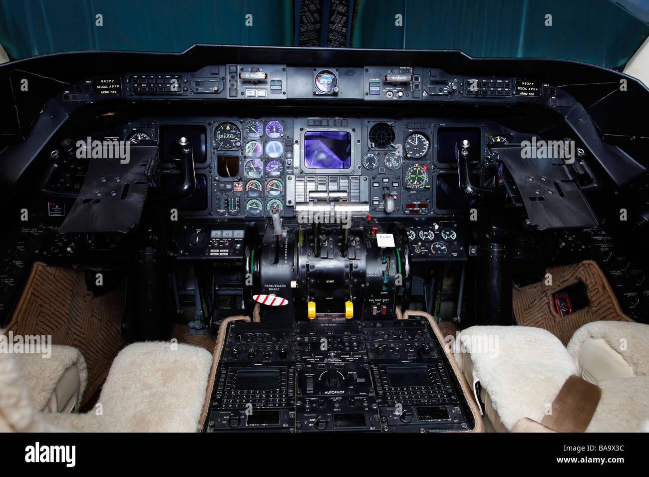 Flight Stream 510   Garmin