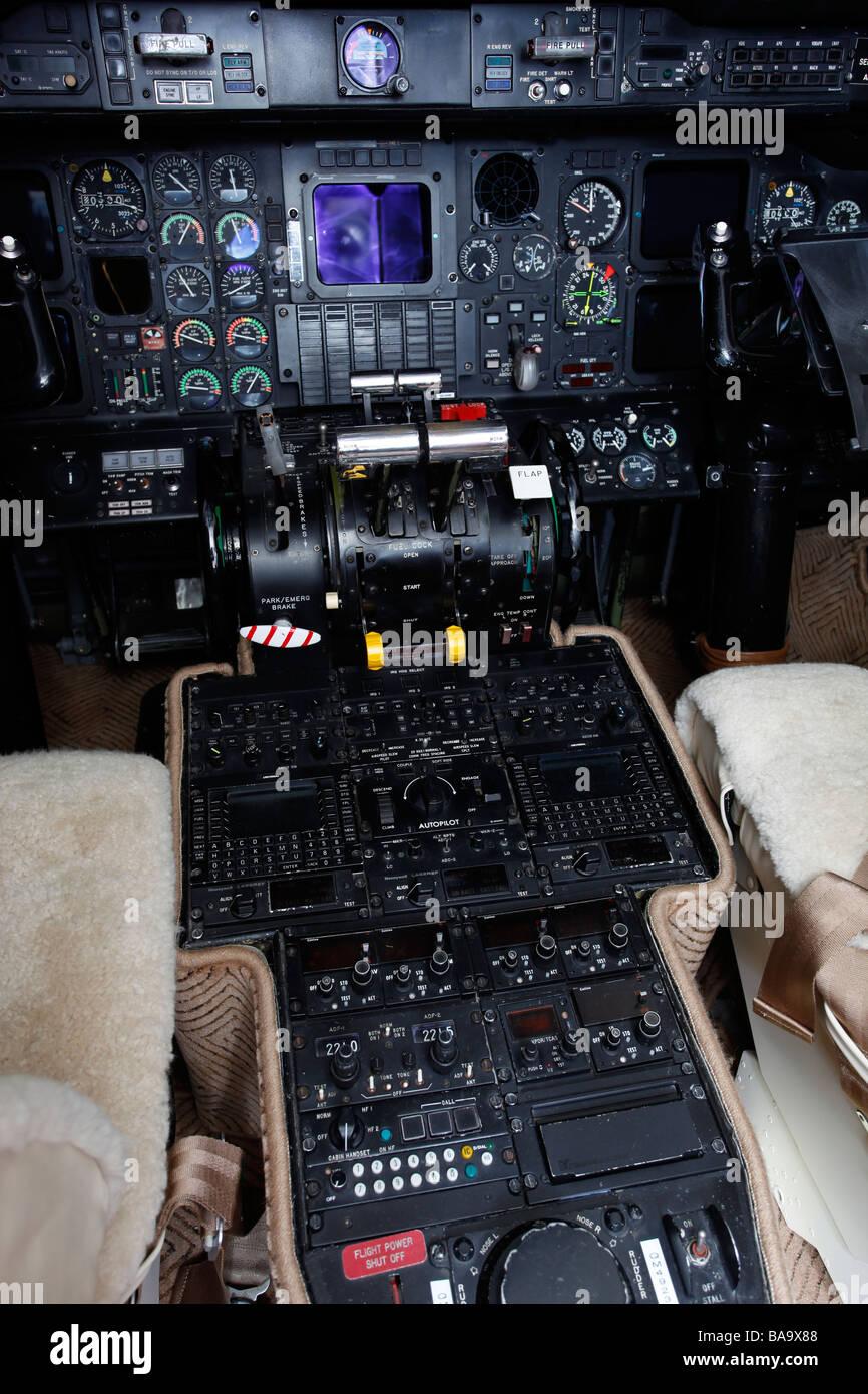 Cockpit - Stream New Music on Audiomack