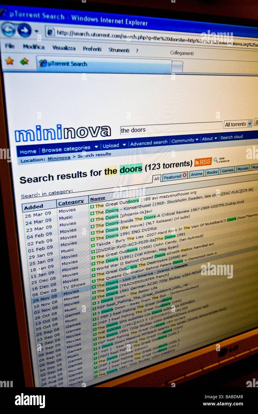 Adult torrent download 123 pic 458