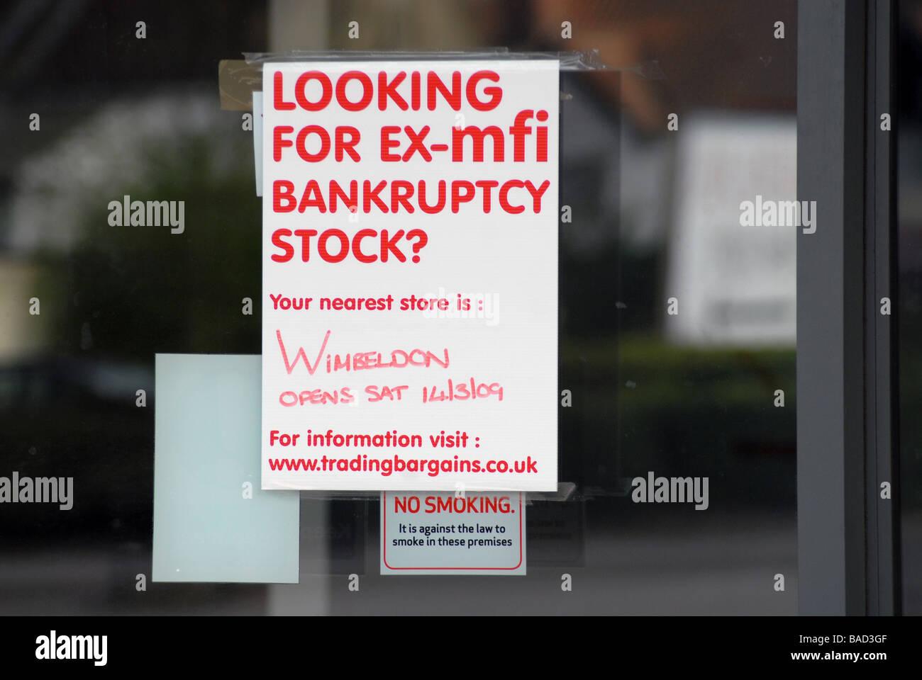 Mfi Store Stock Photos & Mfi Store Stock Images - Alamy