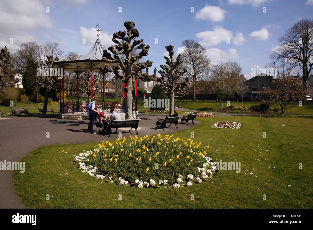 Borough Gardens Stock Photos & Borough Gardens Stock Images - Alamy