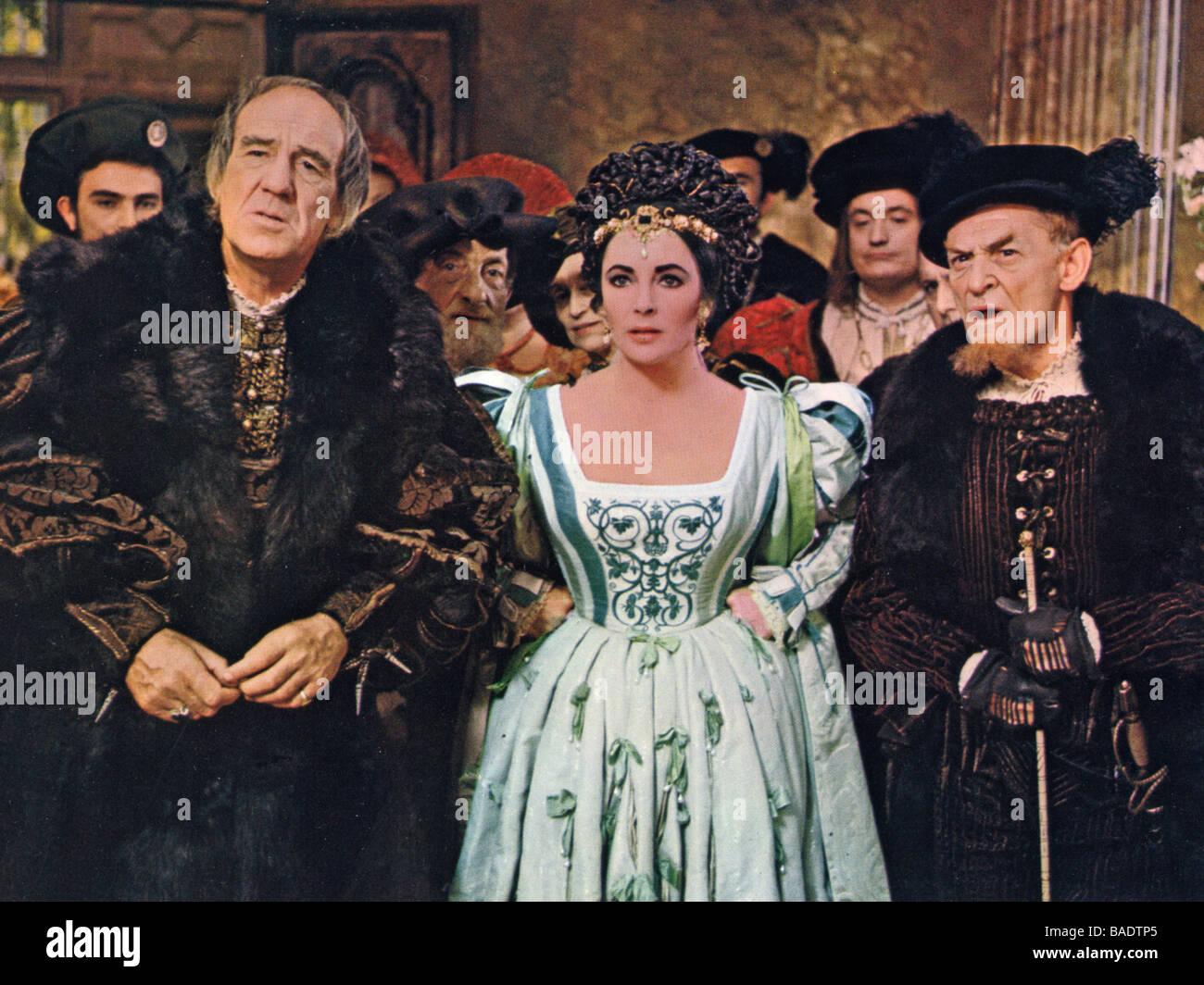 POV in Karina Kay Casting