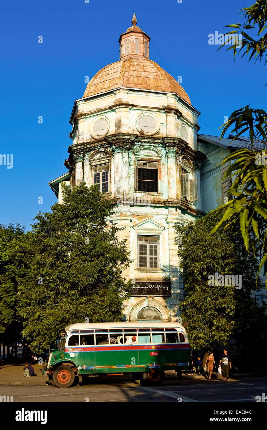 Myanmar dating Yangon beste Fotos te gebruiken voor online dating