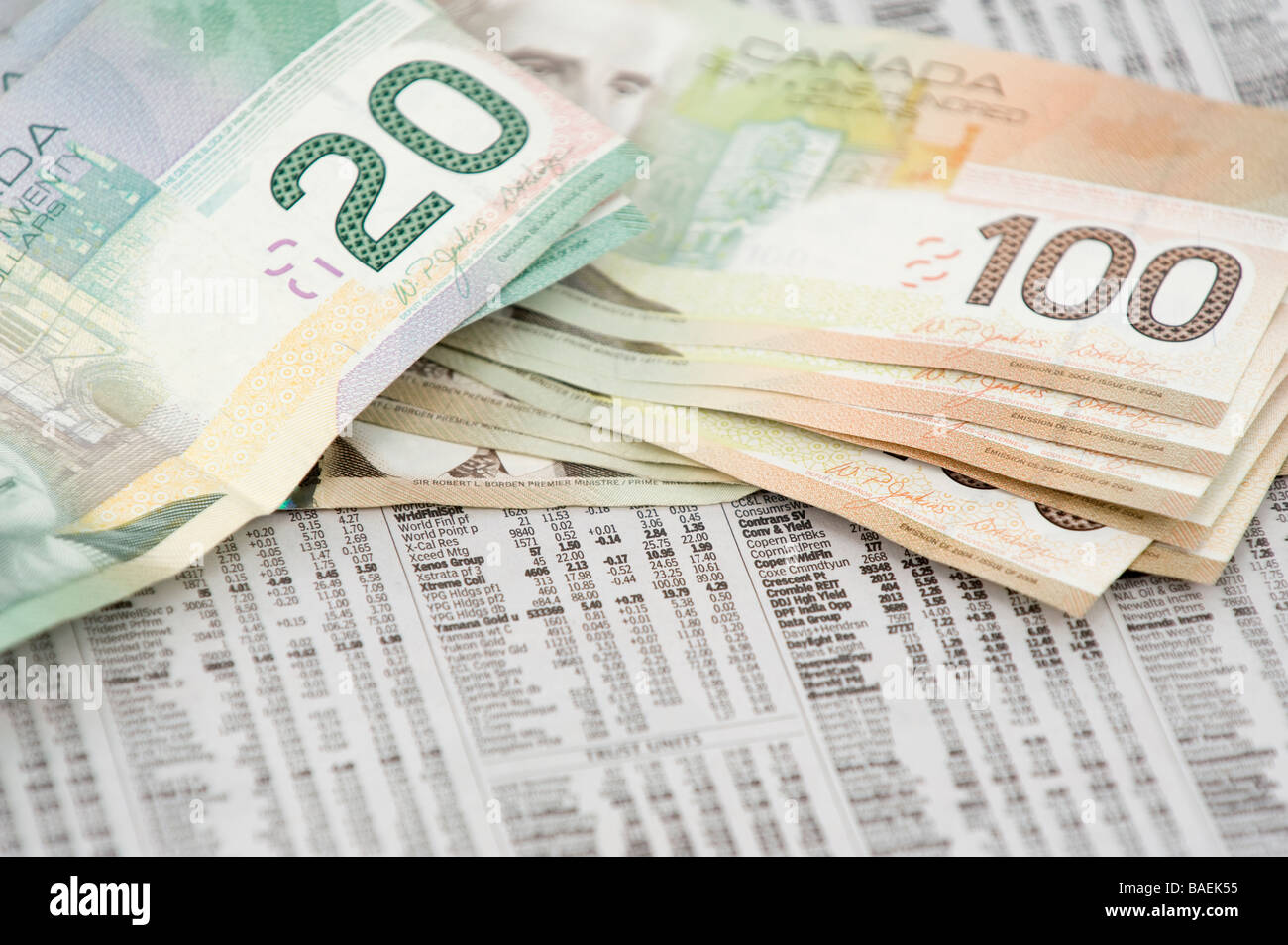 Canadian Newspaper Stock Photos & Canadian Newspaper Stock Images ...