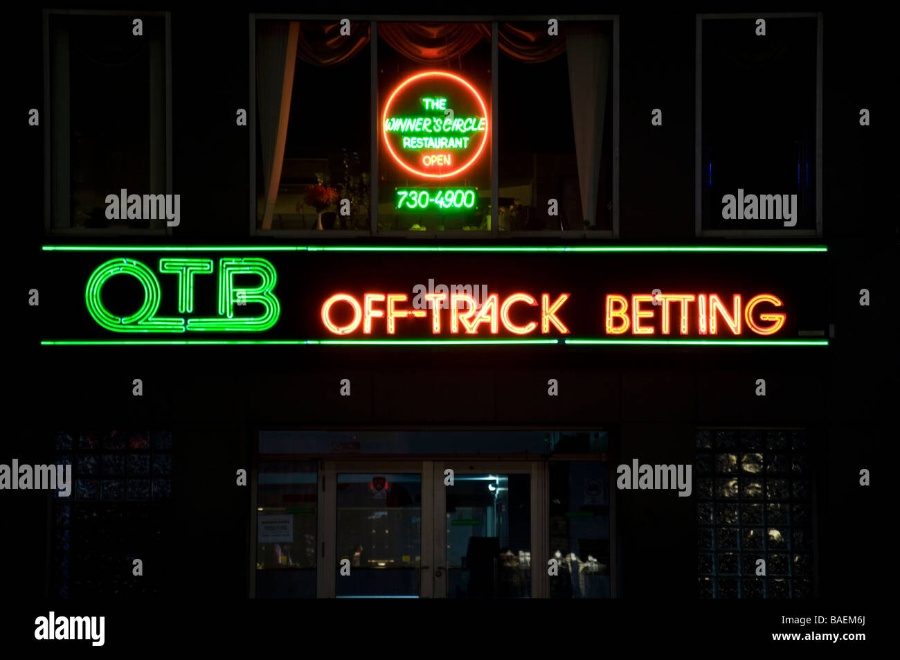 Off track betting locations rochester ny weather goal line betting bet365 rabotesht