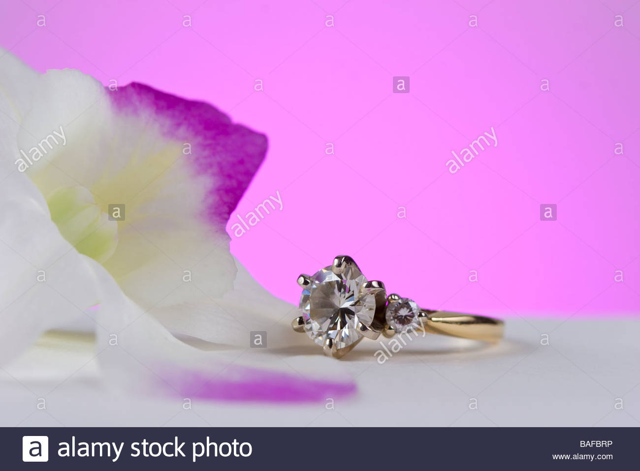 product fullxfull turquoise white classic diamond nature ring orchid gold engagement il rose ct sapphire