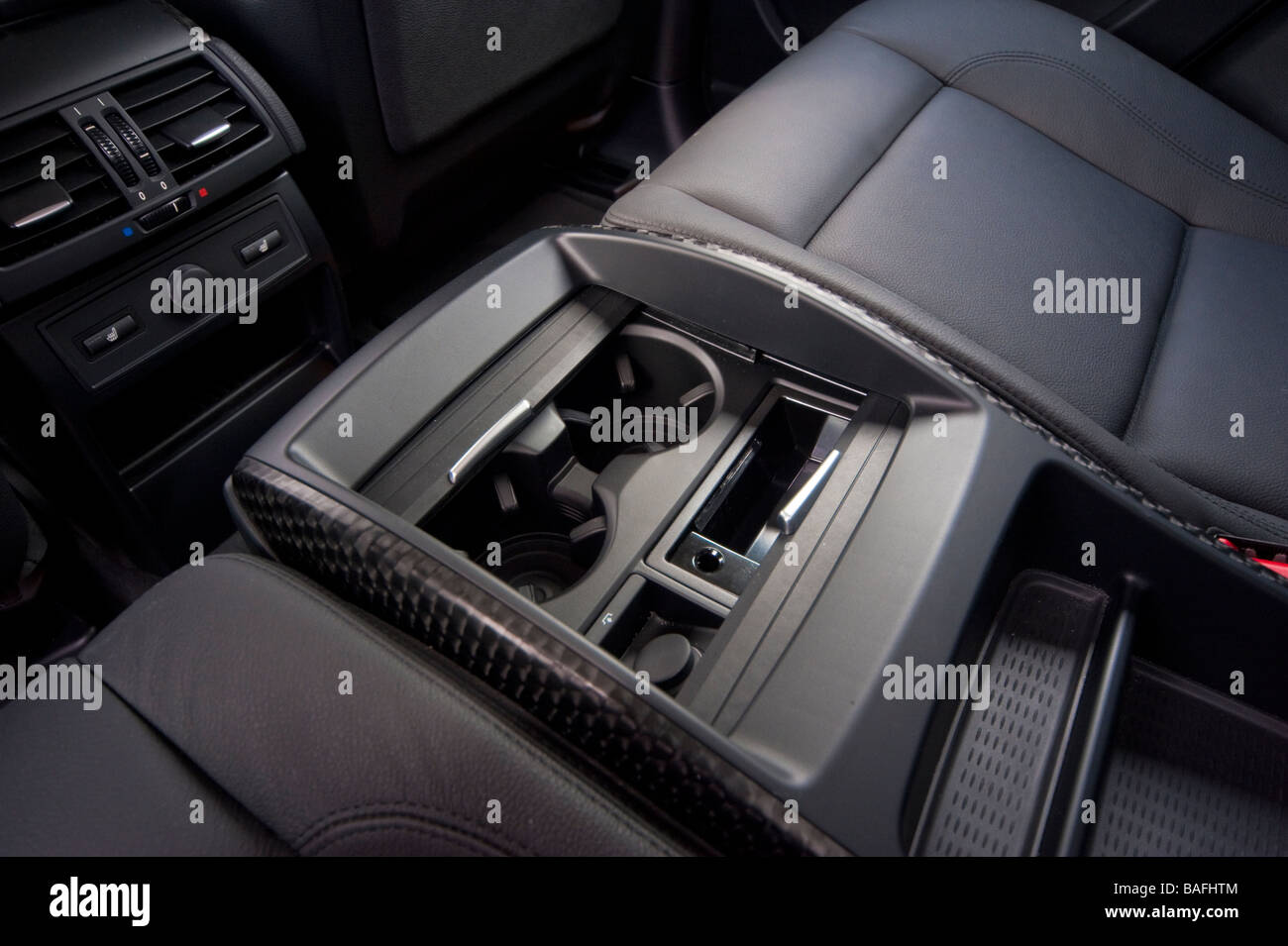 Bmw Rear Stock Photos Bmw Rear Stock Images Alamy