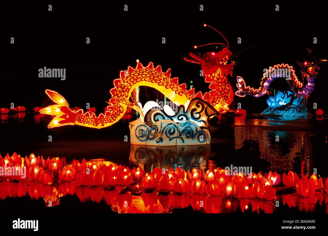 этом новогодние открытки вьетнама первый
