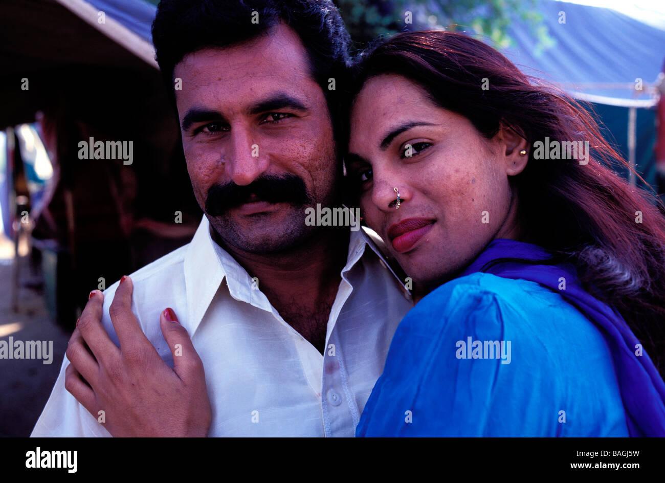 Hijra dating men for dating