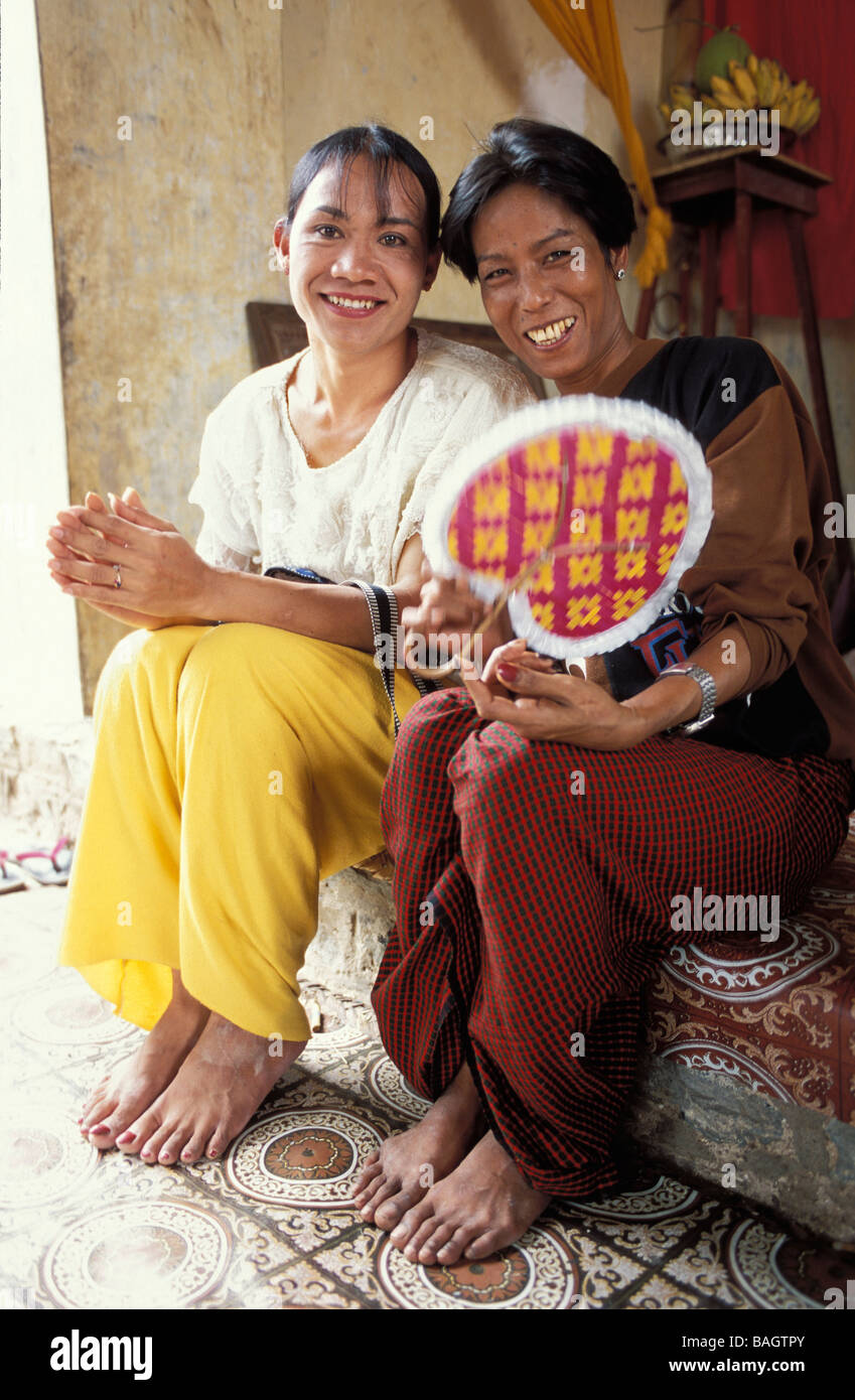 Myanmar gay LGBT rights