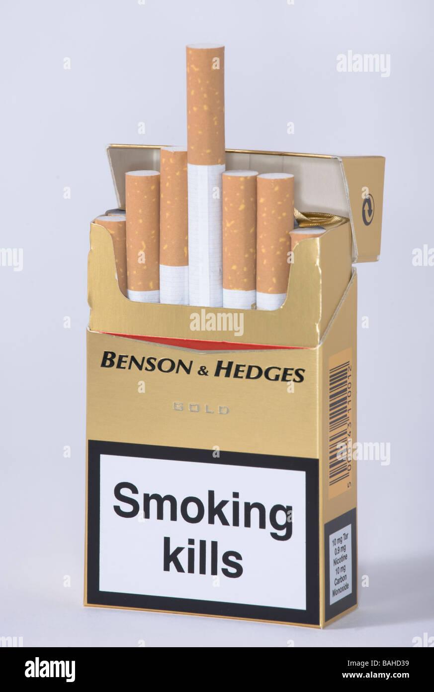 Buy cigarettes R1 co USA